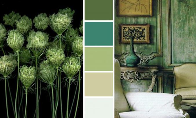 Colori da interni fabulous oltre fantastiche idee su pareti a righe su pinterest pareti tutto - Colori da interno casa ...