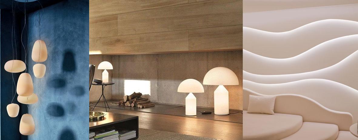 lighting design workshop